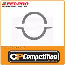 FEL-PRO CRANK REAR MAIN SEAL CHEV 153 194 250 292 1962-67