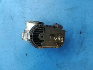 FORD TRANSIT BOXER 2.2 Diesel BK2Q9E926AC Throttle Body #V49