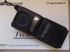 Telefono Motorola Micro Tac Microtac classic anche 8200 8700 8900