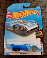MATTEL Hot Wheels PORSCHE 917 LH Brand New Sealed