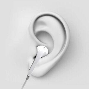 In-ear Headphone Mobile Phone Earphones Sport Running Headset for Smartphone PC