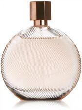Estee Lauder Sensuous 100ml Eau de Parfum For WomenUnboxed