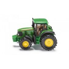 BRAND NEW - SIKU - 1009 - JOHN DEERE 7530 - GREAT GIFT IDEA