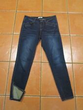 women's JAG mid rise slim stretch denim jeans SZ 11