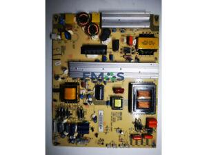 HKL-650401 REV:0.2 POWER SUPPLY FOR BAIRD TI6509DLEDBH