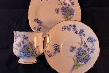 Porcelain/China Elizabeth II 1940-1959 Porcelain & China