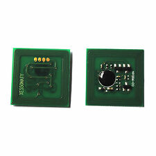 2x Drum Image Unit Chip for Xerox 4110,4112,4127,4590,4595 (013R00653/13R653)