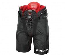 Hose Bauer Vapor X900 Lite S18 Senior  -Eishockey/Inlinehockey-