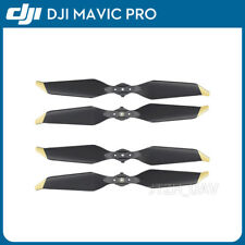 Genuine Original DJI Mavic PRO Platinum 8331 Low-Noise Quick-Releas Propellers