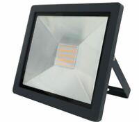 Patona LED-Lampe 100W 700W Fluter Außen-Strahler Leuchte Scheinwerfer Flutlicht
