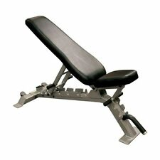 Body Solid Proclub Line Adjustable Bench SFID325 - Make an Offer! - NEW!