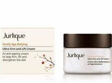 Jurlique Purely Age Defying Ultra Firm And Lift Cream 50 ml  New exp: Feb 20
