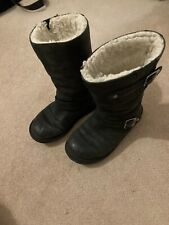 ugg kensington boots UK 4.5 US 6