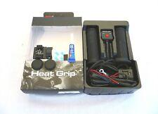 TGB Blade 1000 Koso Griffheizung Heizgriffe ATV Quad