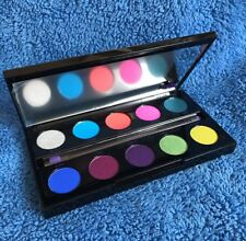 Urban Decay Electric Eyeshadow Palette - MELB SELLER