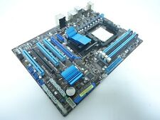 ASUS M4A89TD EVO /USB3 AM3 AMD 870Chipset SATA 6Gb/s USB 3.0 ATX AMD Motherboard