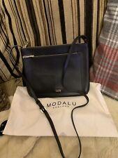Modalu Bag