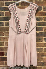 Karen Millen Polyester Party Tunic Dresses for Women