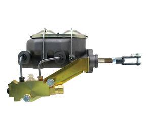 ispacegoa.com Parts & Accessories Automotive For 1973-1974 ...