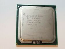 Intel Xeon E5430 SLBBK 2.66GHz 12MB Cache Socket 771 CPU Processor