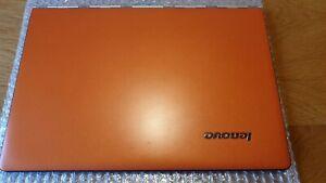 Lenovo Yoga 3 Pro-1370 33,8 cm (13,3 Zoll) Tablet/Notebook