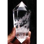 abcd_crystal