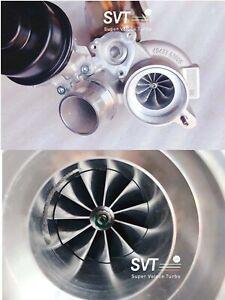 BMW N20 N26 Turbo Upgrade Cartridge CHRA For 320i 328i 428i 525i 528i X1 X3 Z4