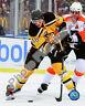 2010 Boston NHL Winter Classic Bruins David Krejci 8 X 10 Action Photo