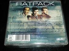 CD de musique pour Jazz Love sur album