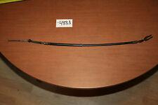 1982 Honda ATC 200E Rear Foot Brake Cable OEM 8283