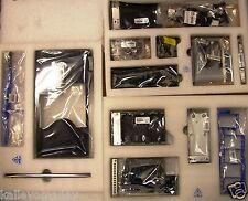 Intel FSR1560SPR Server System SR1560SF Spares Kit New Bulk