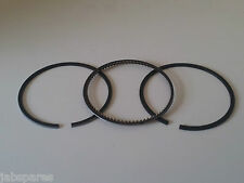 Honda GX390 Standard Piston Ring Set