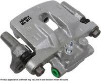 Cardone 18P5038 Reman Disc Brake Caliper, Rear Right