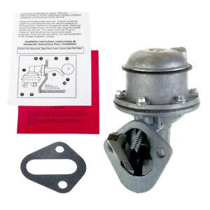 New Mechanical Fuel Pump   Delphi   MF0092
