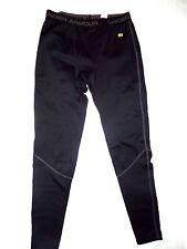 Under Armour men's 3.0 Black base layer legging size 3XL