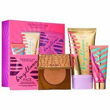 tarte Cosmetics Girls Just Wanna Have Sun Bronze & Sun Set (4 Pieces Kit)