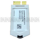 USED ABB ACS880-MU-ZCU-12/14 ZMU-02 Inverter Memory Card
