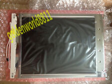 LMG5278XUFC-00T 9.4 inch 640×480 LCD Screen Panel NEW