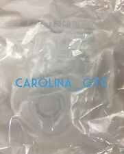Resmed AirFit N20 Mask Cushion Sz M OEM Medium Replacement Part NWT 63551