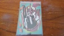 The Time Pandemonium Prince Morris Day  NEW OLD STOCK Cassette tape