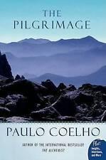 NEW The Pilgrimage (Plus) by Paulo Coelho