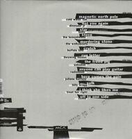 THIS IS FORT APACHE-Radiohead/Belly/Lemonheads/Throwing Muses/Dinosaur Jr. Vi...