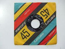 "The Platters – Volume Three - Disco Vinile 45 Giri 7"" EP ITALIA 1957"