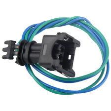 Fuel Pump Plug Wire Harness Connector For Webasto Eberspacher Heater