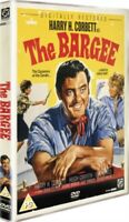 Neuf The Bargee DVD (OPTD1721)