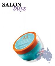 1x Moroccanoil Restorative Hair Mask 250ml 100 Aus/gen Stockist