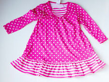 Gymboree Polyester Sleepwear (Newborn - 5T) for Girls