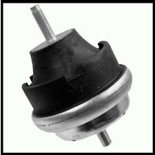 Support moteur Droit Peugeot 306 - 406 - Partner - Ranch 1.8 D 1.9 D 2.0 HDI