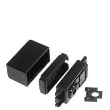 carcasa de servo iq-710 GWS 080-62015 700520