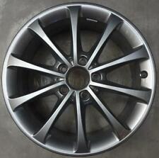 1 Orig Mercedes-Benz Alufelge 6.5Jx17 ET44 A1774010300 A-Klasse W177 M299